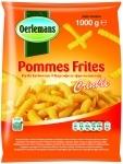 Oerlemans картофель фри