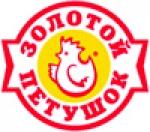 Пельмени Золотой Петушок - проверенный бренд